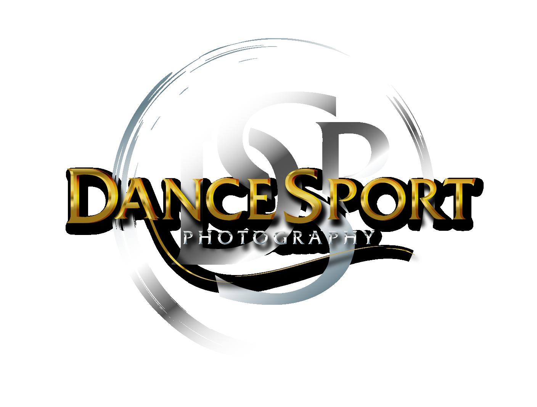 DanceSport-Photography.png