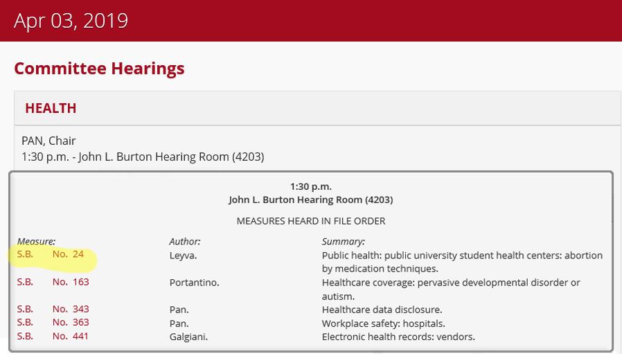 hearing-april-3.PNG