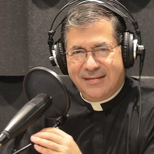 Father Frank.jpg