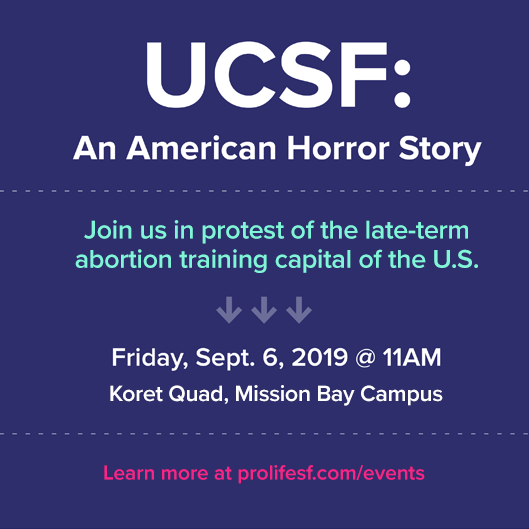 UCSF_Mission_Bay.png