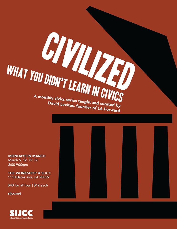 civilized3.png