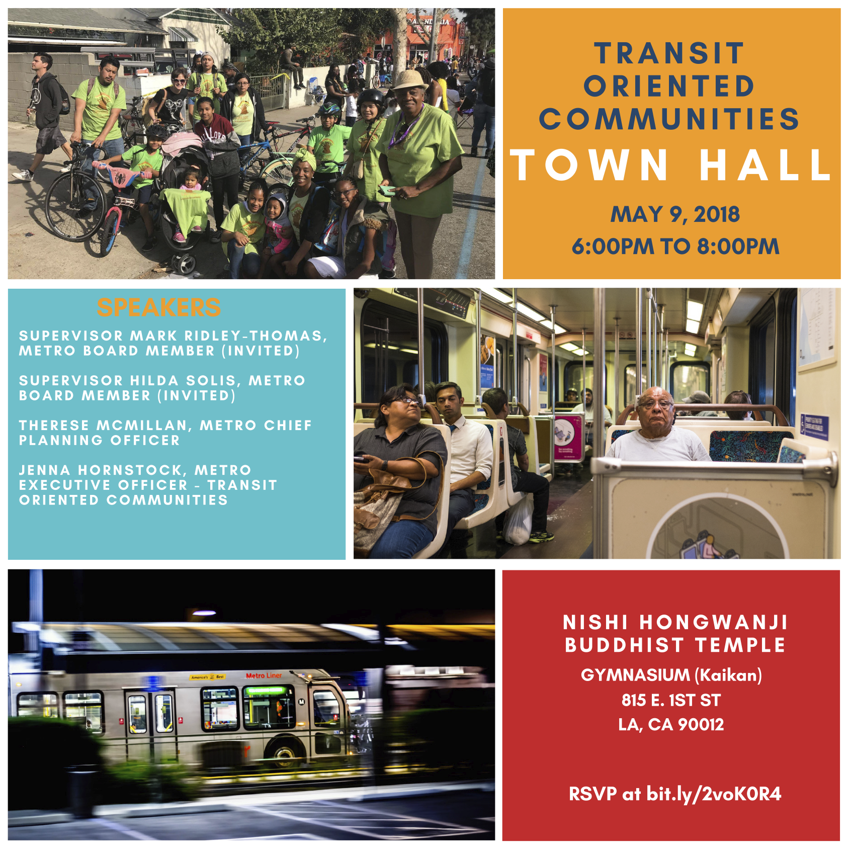 TOC Town Hall flyer.png