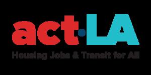 actla-logo-WEB-06-300x150 (1).png