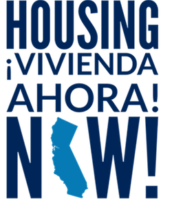 housing-now-logo.png
