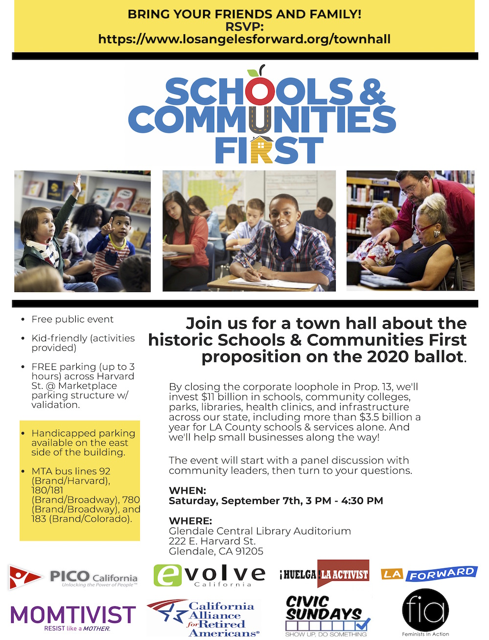 Schools and Communities First English Flyer.jpg