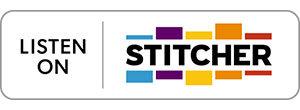 Stitcher_New.jpg