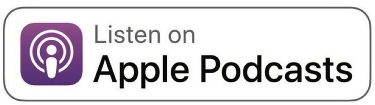 apple-podcastscrop.jpg