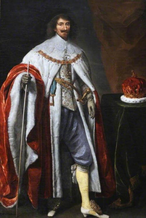 Philip Herbert 4th Earl of Pembroke.jpg