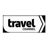 noc_clients_0000s_0003_TRAVEL.png