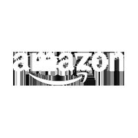 noc_clients_0000s_0011_AMAZON.png