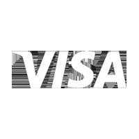 noc_clients_0000s_0014_VISA.png
