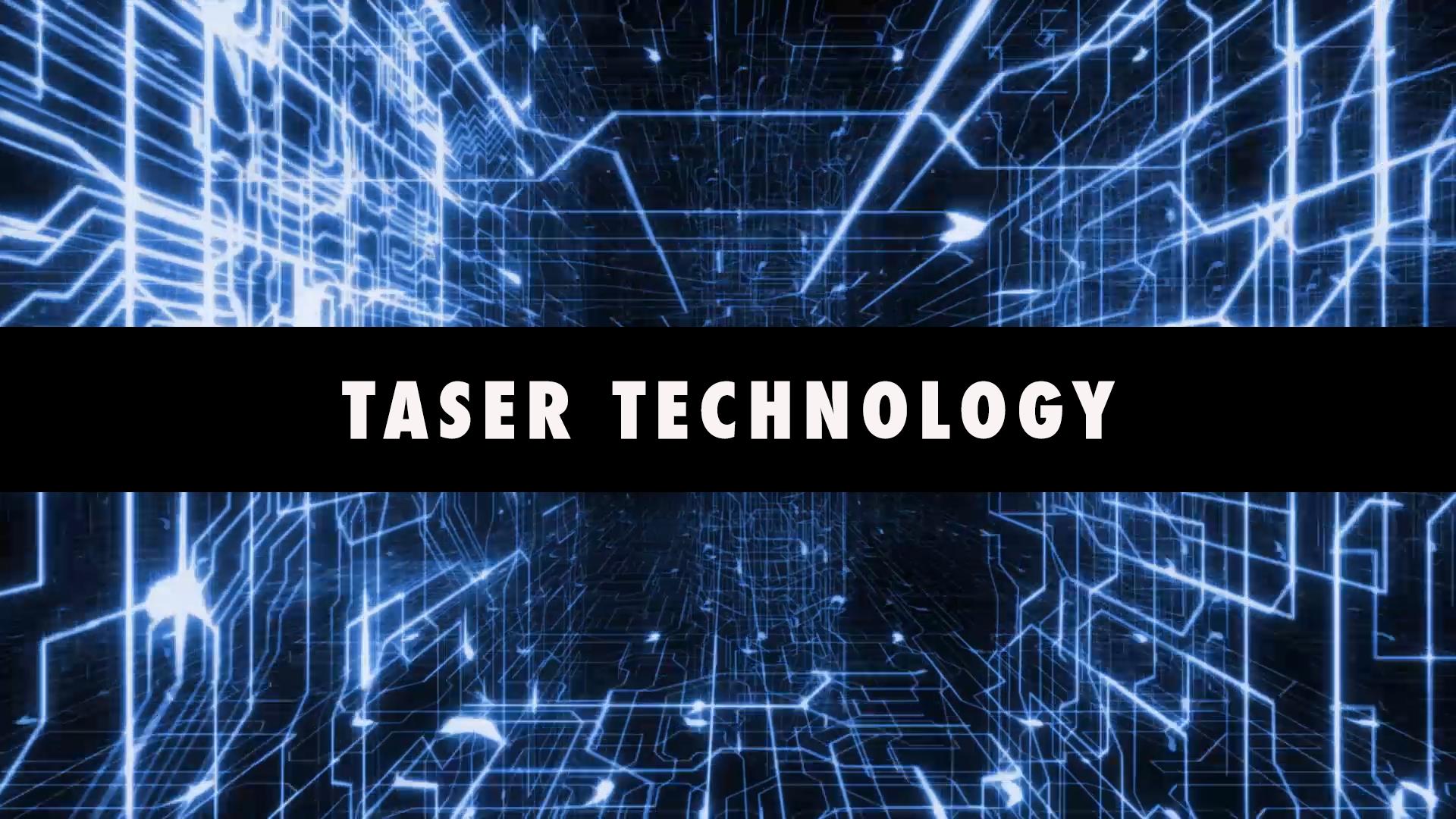 _thumbnail_taser_technology.png