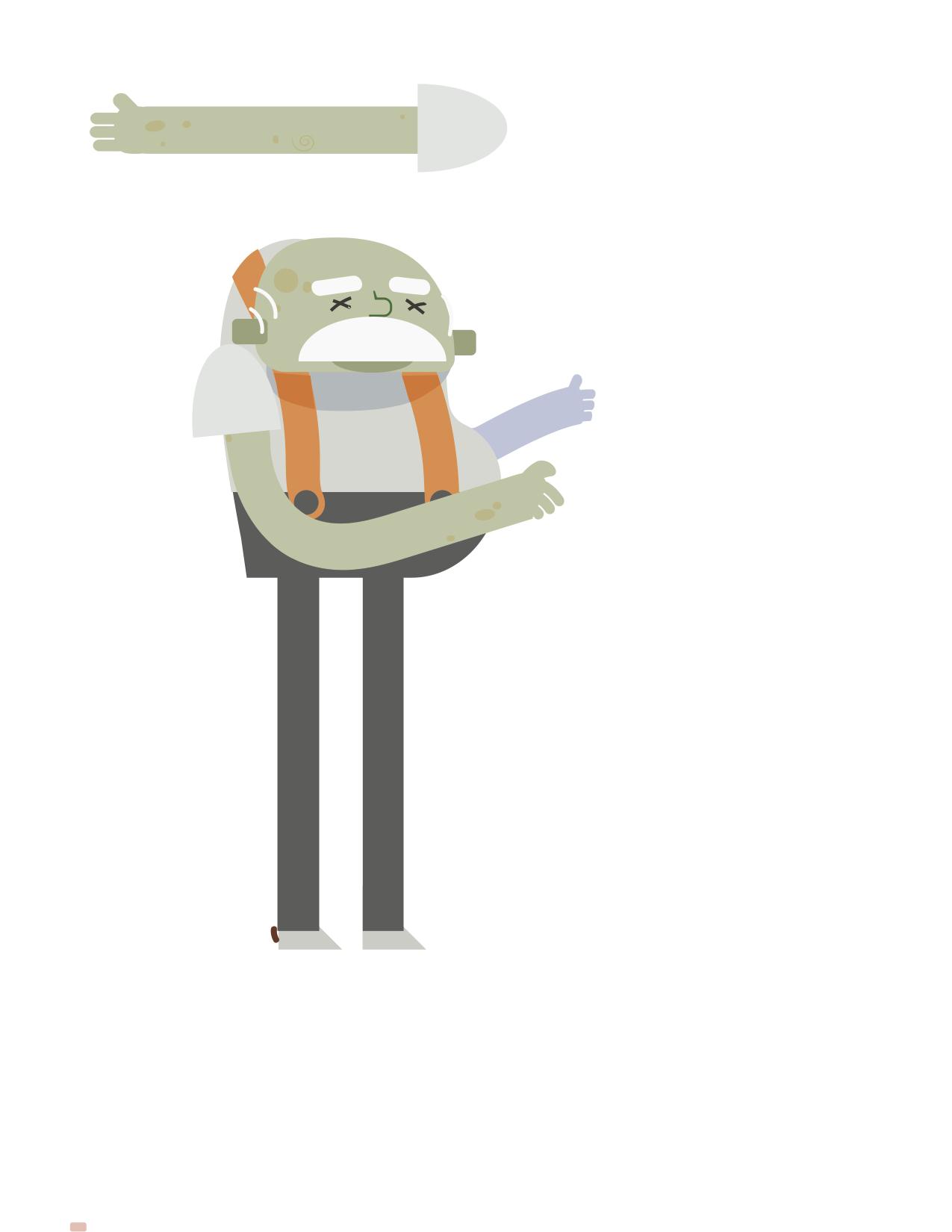 Boncom character_sheets_04.jpg