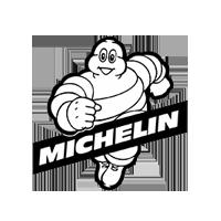 noc_clients_MICHELIN.png