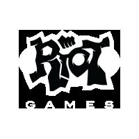 noc_clients_RIOTgames.png