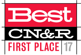 We are honored to have been voted Best Alternative Health-Care Provider in Chico for 2017! -