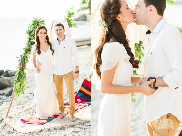 5f DIY Beach Seaside Elopement Editorial .jpg