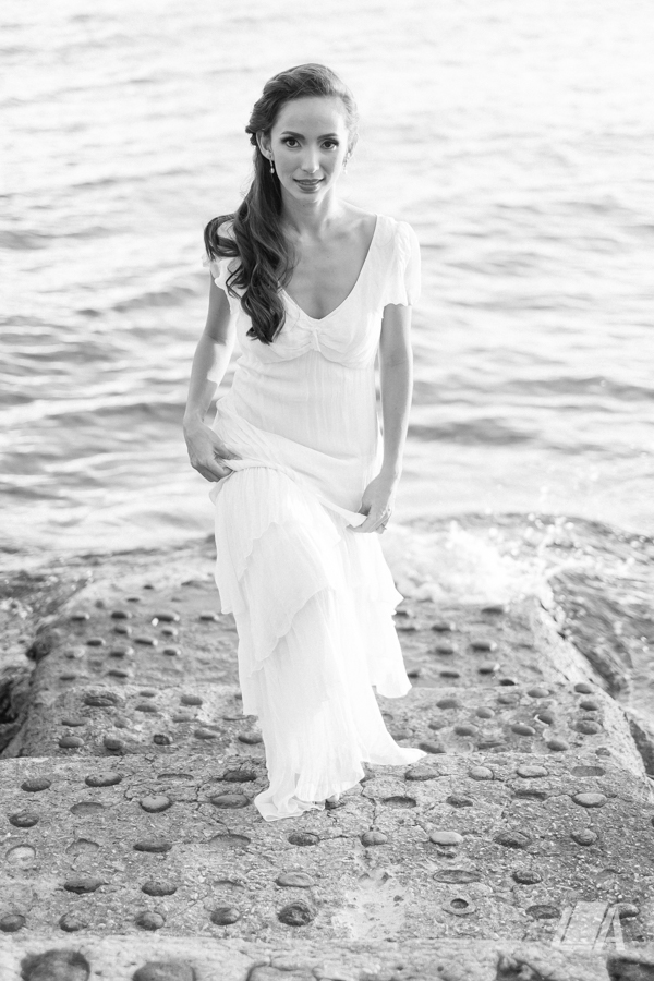 6e DIY Beach Seaside Elopement Editorial -0004554.jpg