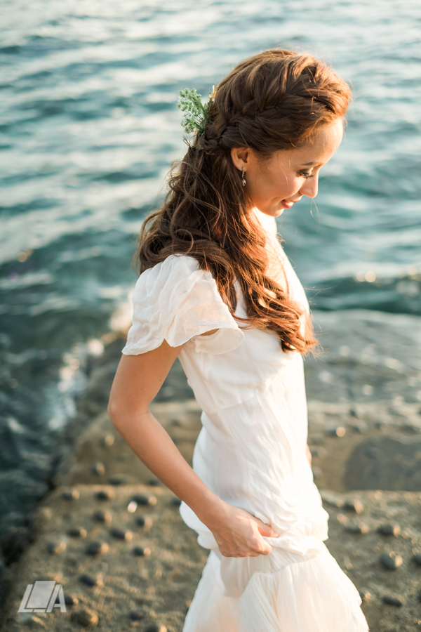 6j DIY Beach Seaside Elopement Editorial -0004545.jpg