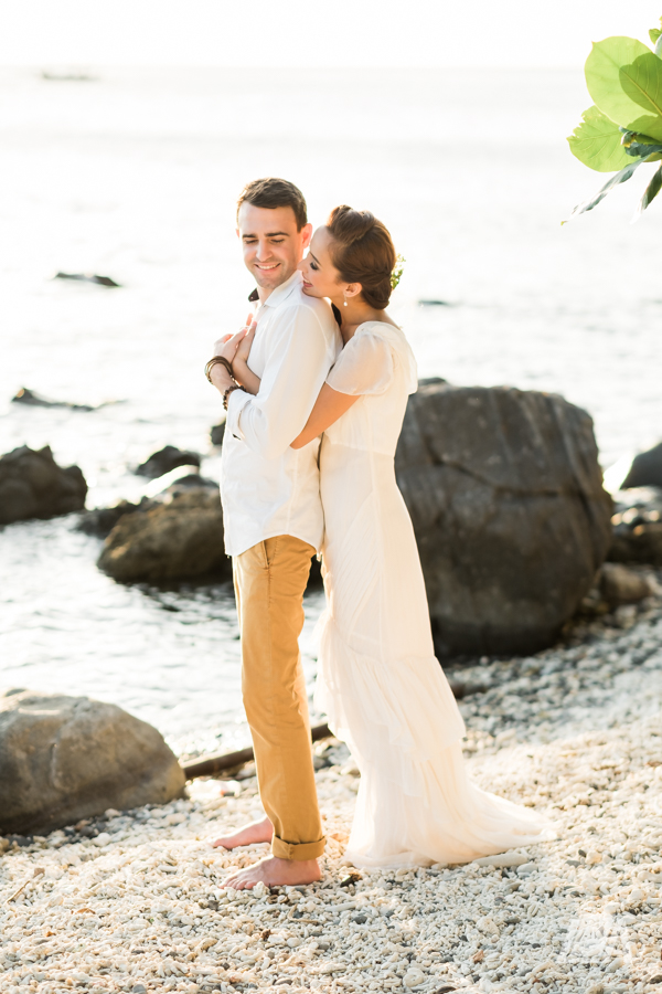 6m DIY Beach Seaside Elopement Editorial -01444.jpg