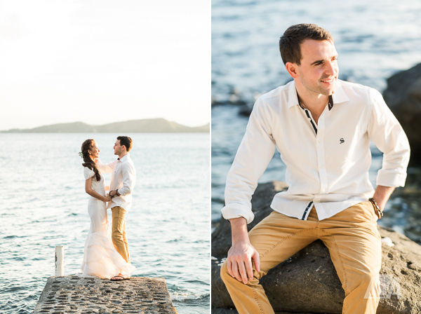 6o DIY Beach Seaside Elopement Editorial .jpg