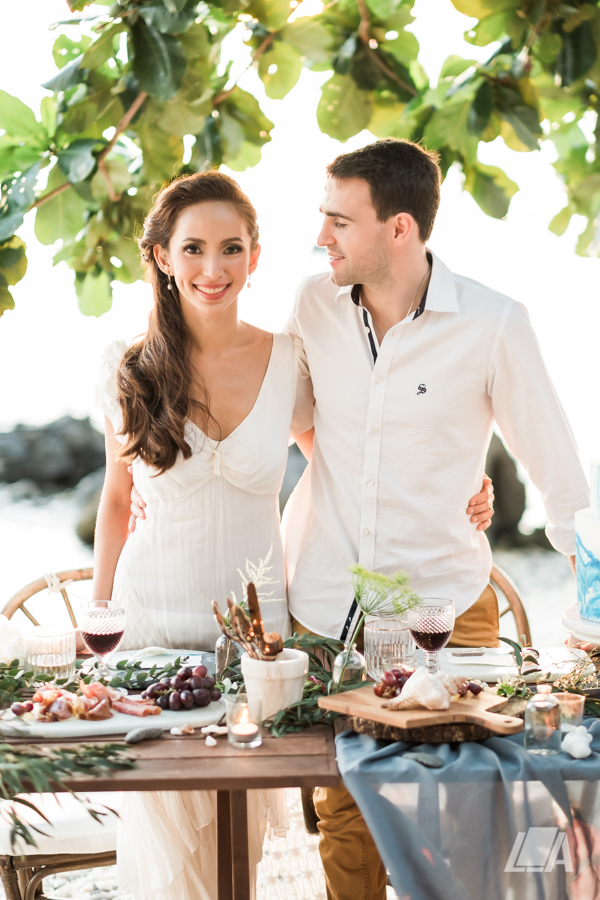 7a DIY Beach Seaside Elopement Editorial -01492.jpg