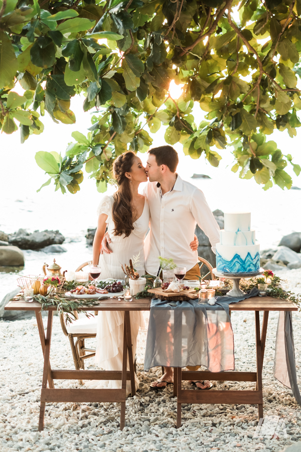 7b DIY Beach Seaside Elopement Editorial -0004601.jpg