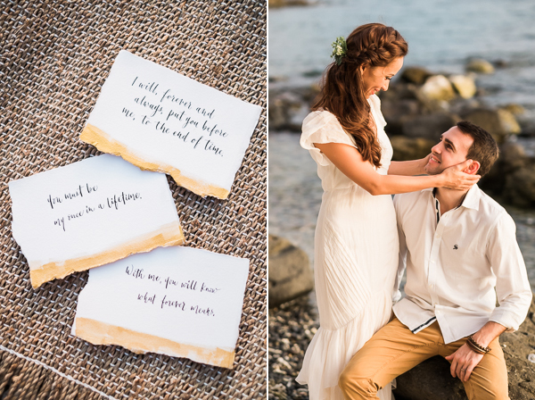 7m DIY Beach Seaside Elopement Editorial .jpg