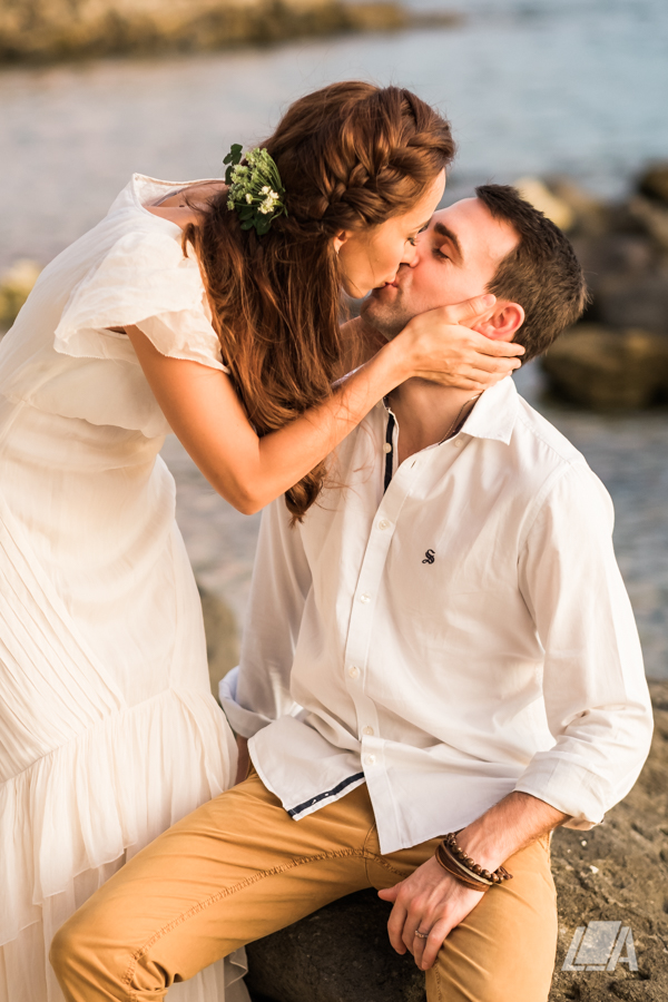 7n DIY Beach Seaside Elopement Editorial -01518.jpg