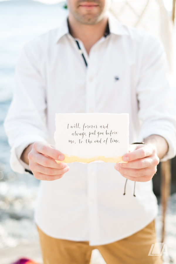 4v 5 DIY Beach Seaside Elopement Editorial -0004473.jpg