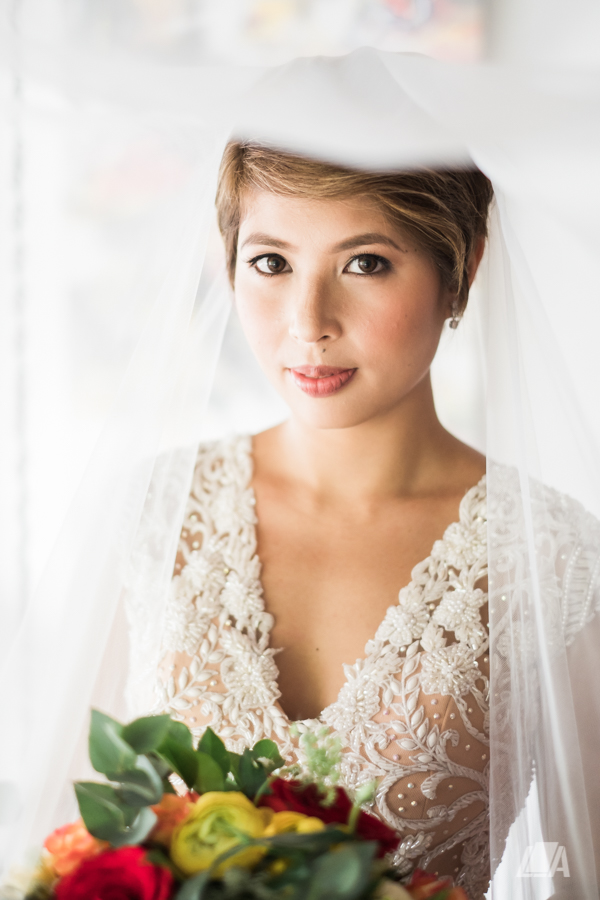 34 Louie Arcilla Weddings & Lifestyle - Ann and Louie Antipolo Wedding-3862.jpg