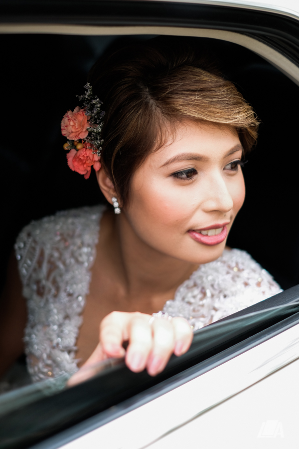 37 Louie Arcilla Weddings & Lifestyle - Ann and Louie Antipolo Wedding-4282.jpg