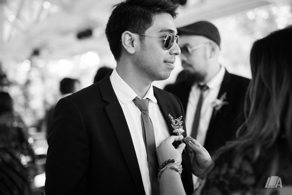 38 Louie Arcilla Weddings & Lifestyle - Ann and Louie Antipolo Wedding-1236.jpg