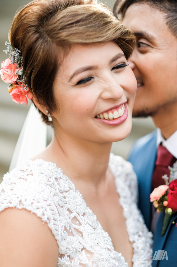 42 Louie Arcilla Weddings & Lifestyle - Ann and Louie Antipolo Wedding-4650.jpg