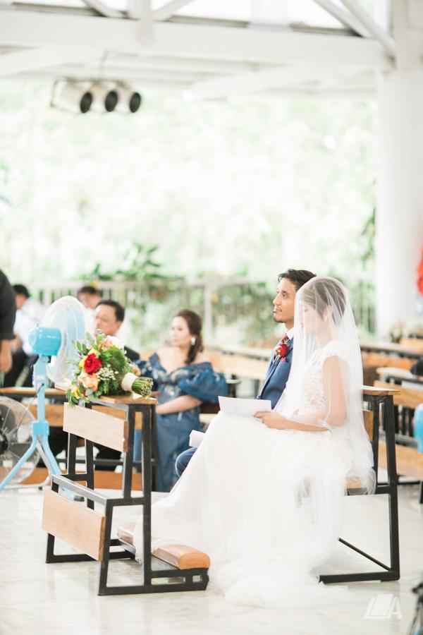 44 Louie Arcilla Weddings & Lifestyle - Ann and Louie Antipolo Wedding-8885.jpg