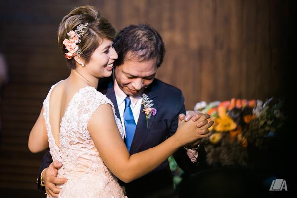 65 Louie Arcilla Weddings & Lifestyle - Ann and Louie Antipolo Wedding-9551.jpg