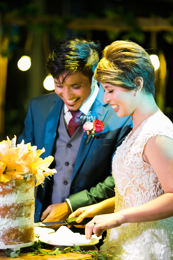 64 Louie Arcilla Weddings & Lifestyle - Ann and Louie Antipolo Wedding-9523.jpg