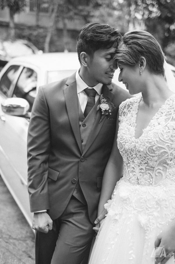 71 Louie Arcilla Weddings & Lifestyle - Ann and Louie Antipolo Wedding-4710.jpg