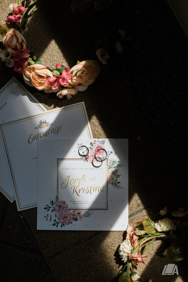 3 1 Louie Arcilla Weddings & Lifestyle - Boracay beach wedding-1.jpg