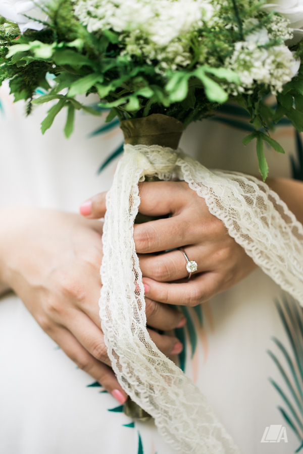 7 1 Louie Arcilla Weddings & Lifestyle - Boracay beach wedding-17.jpg