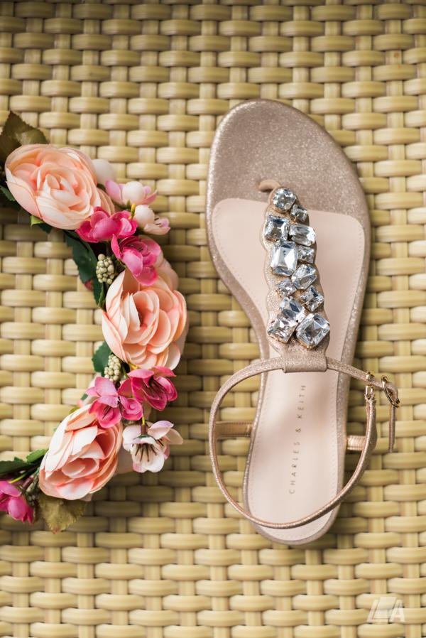 14 1 Louie Arcilla Weddings & Lifestyle - Boracay beach wedding-6.jpg