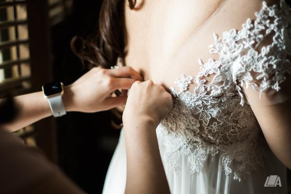 24 1 Louie Arcilla Weddings & Lifestyle - Boracay beach wedding-33.jpg