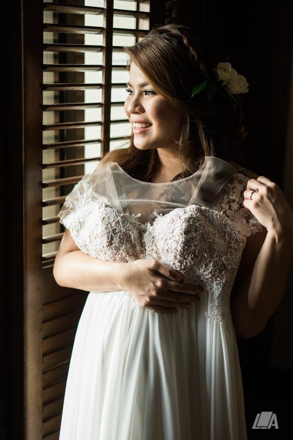23 1 Louie Arcilla Weddings & Lifestyle - Boracay beach wedding-31.jpg