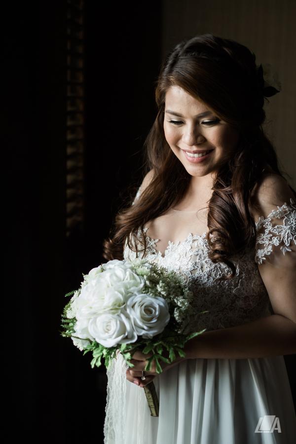 25 1 Louie Arcilla Weddings & Lifestyle - Boracay beach wedding-36.jpg