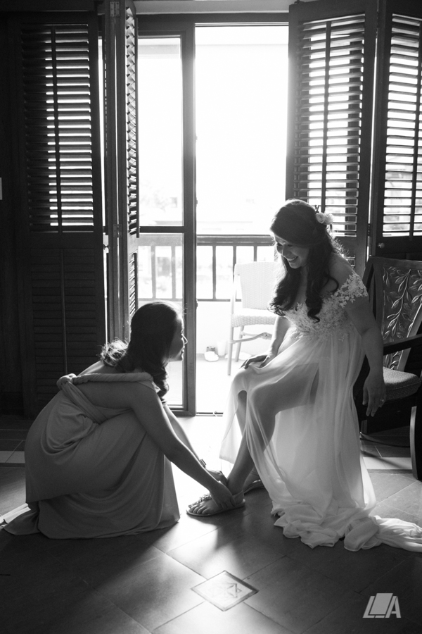 27 1 Louie Arcilla Weddings & Lifestyle - Boracay beach wedding-35.jpg