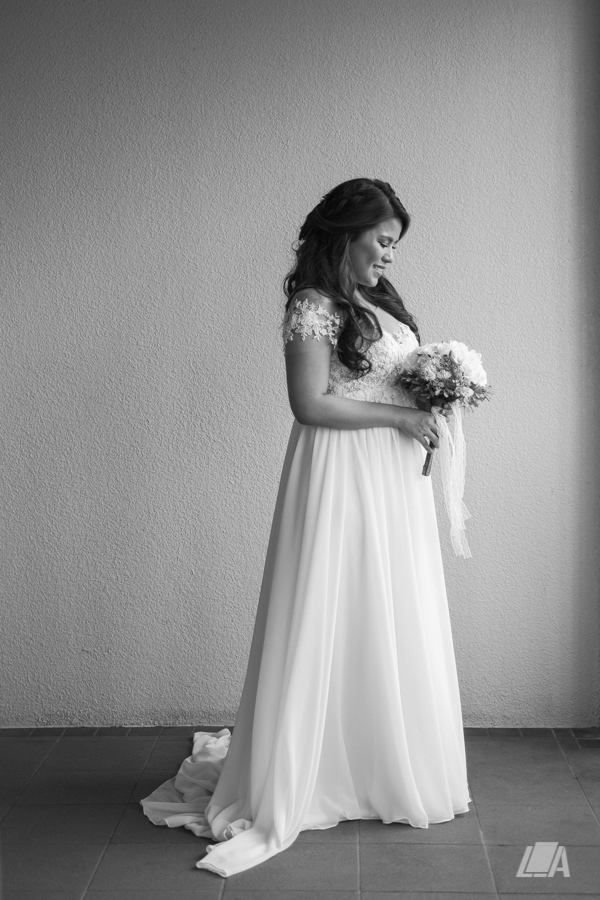 32 1 Louie Arcilla Weddings & Lifestyle - Boracay beach wedding-42.jpg