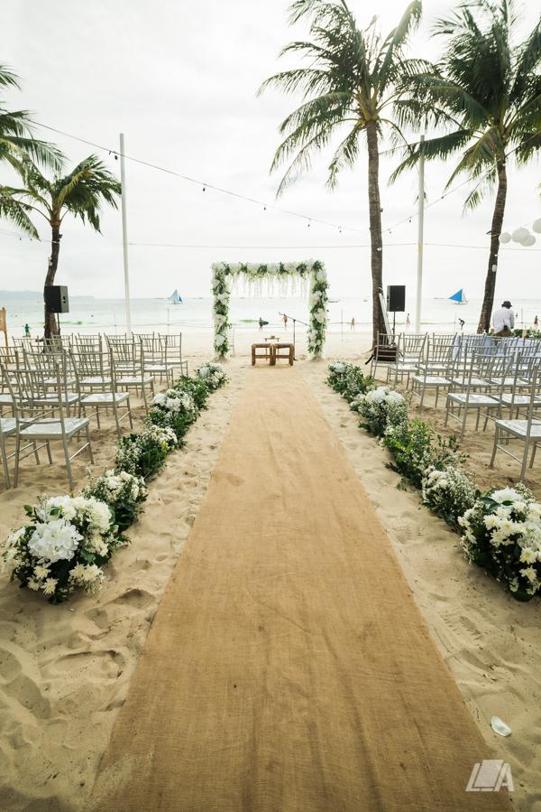35 2 Louie Arcilla Weddings & Lifestyle - Boracay beach wedding-1.jpg