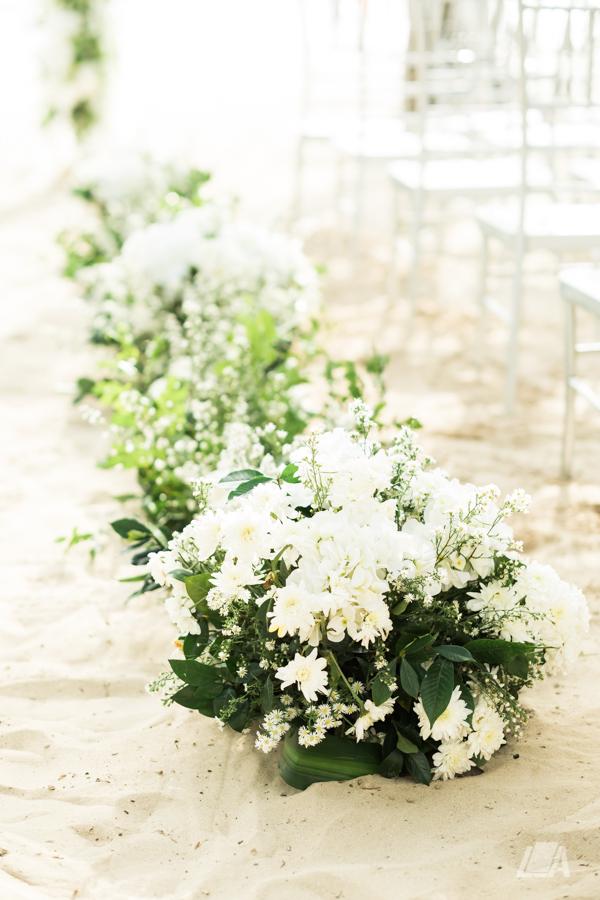 36 2 Louie Arcilla Weddings & Lifestyle - Boracay beach wedding-2.jpg
