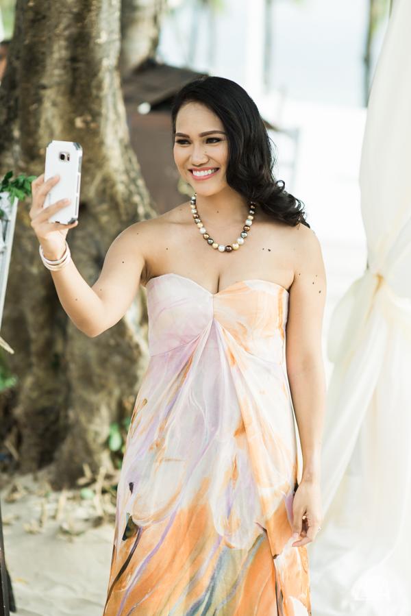 38 2 Louie Arcilla Weddings & Lifestyle - Boracay beach wedding-5.jpg
