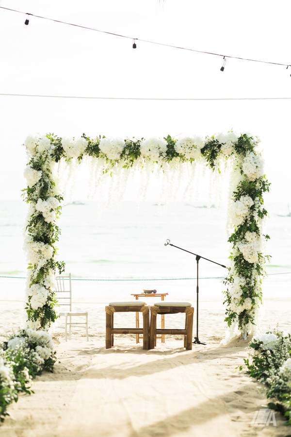 40 2 Louie Arcilla Weddings & Lifestyle - Boracay beach wedding-3.jpg